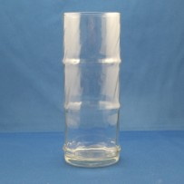 Bamboo Glass C