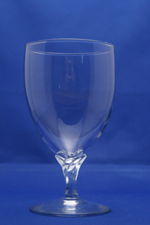 Domain Water Goblet2