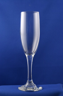 Embassy Champagne Glass